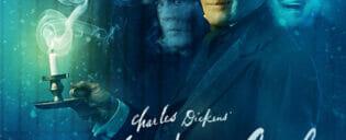 ブロードウェイ クリスマスキャロル チケット