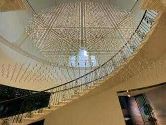 ニューヨーク市立博物館-建物